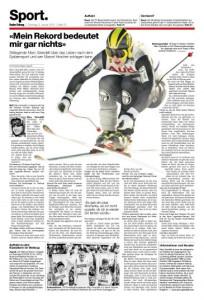 Basler-Zeitung_6-Jan-2015-page-001-365x536