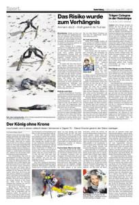 Basler-Zeitung_7-Jan-2015-page-001-365x536