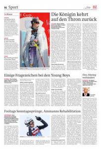 Berner-Zeitung_5-Jan-2015-page-001-365x538