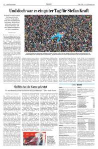 Der-Standard_5-6-Jan-2015-page-001-365x557
