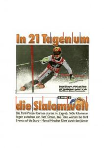Kronen-Zeitung-Gesamt_6-Jan-2015-page-001-365x516