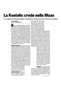 La-Gazetta-dello-Sport_4-Jan-2015-page-001-365x516