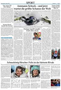 Passauer-Neue-Presse_8-Jan-2015-page-001-365x539