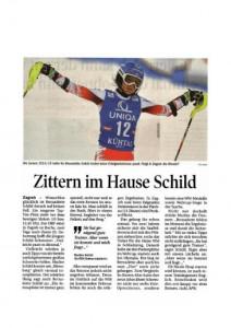 Tiroler-Tageszeitung_4-Jan-2015-page-001-365x516