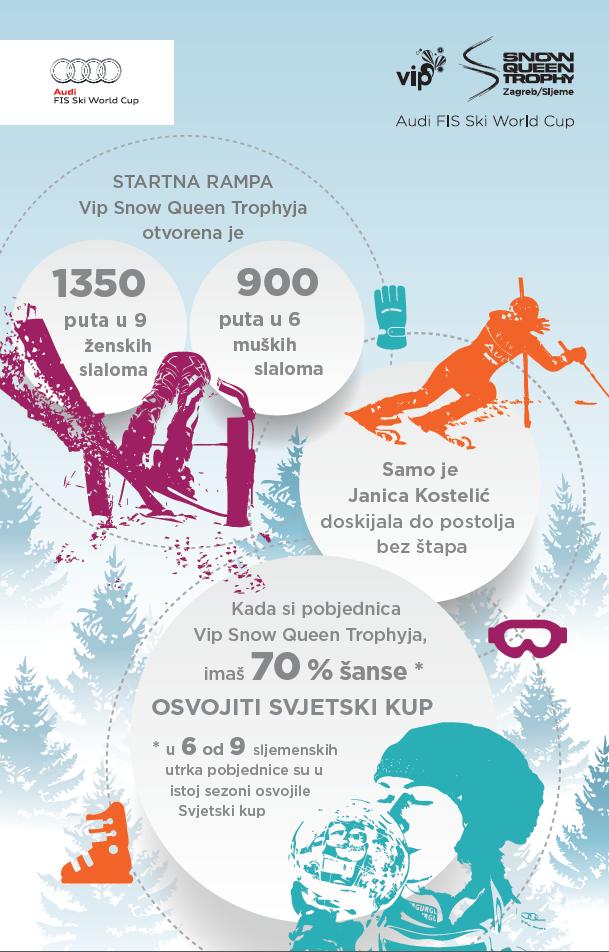 infograf2