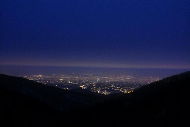 brdo iznad zagreba-1