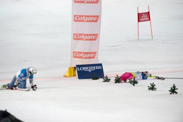 skijati lezeci-1