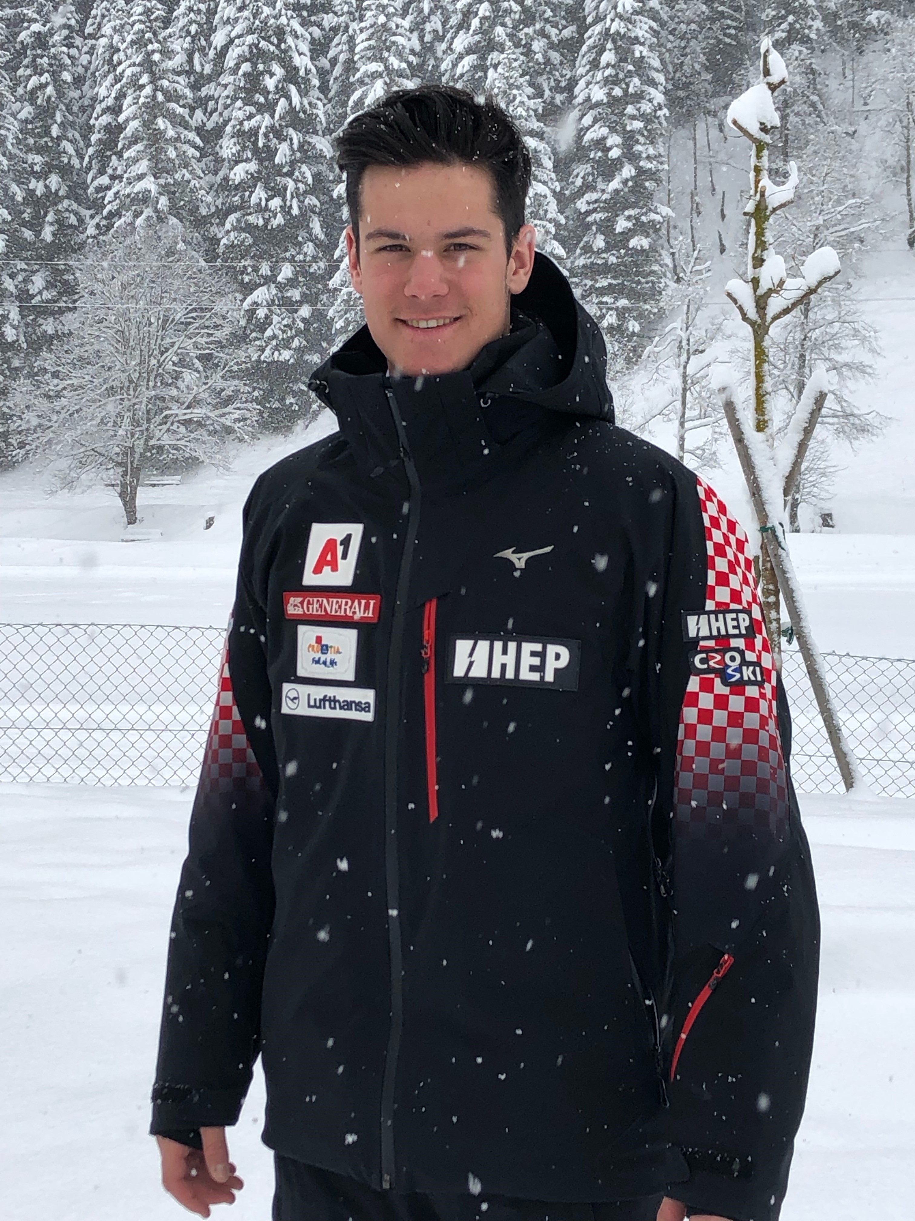 Leon Nikić